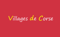 Villages of Corsica logotype